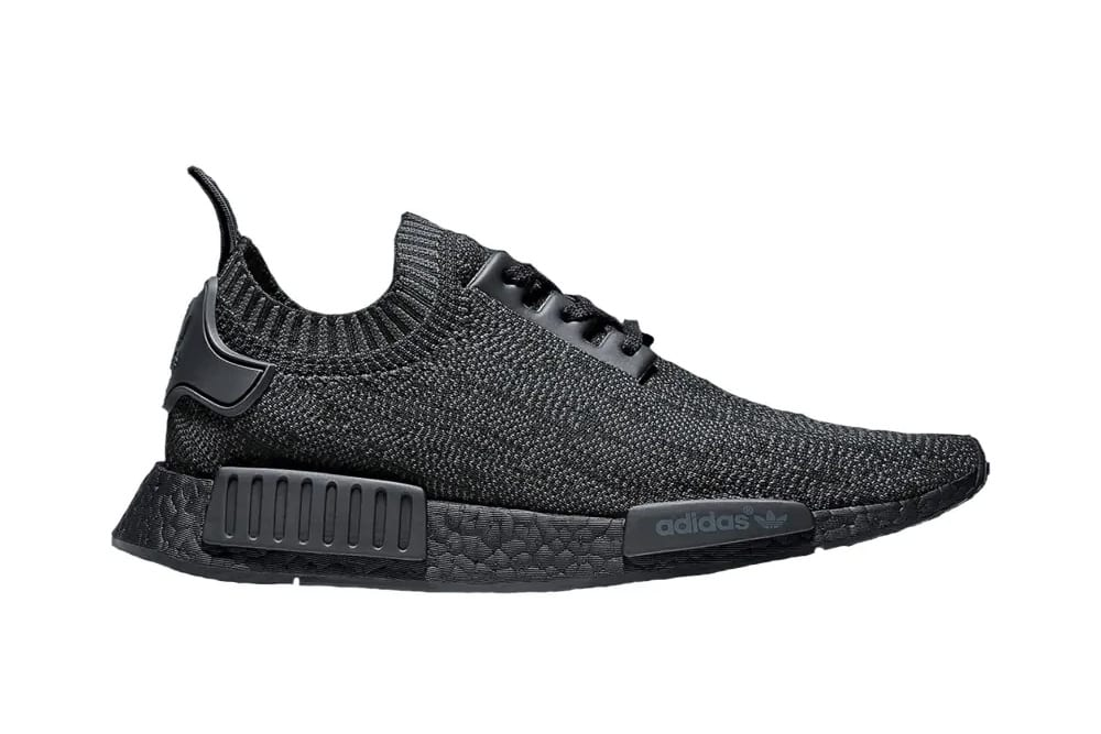 Adidas NMD_R1 Friends and Family, Foto: Adidas