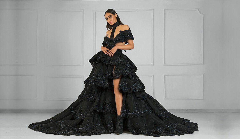 Haute Couture ist eine besondere Mode, Foto: Khaled Ghareeb / Unsplash