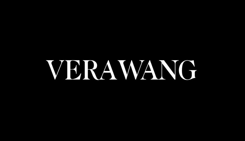 """Label und Designerin """"Vera Wang"""""""