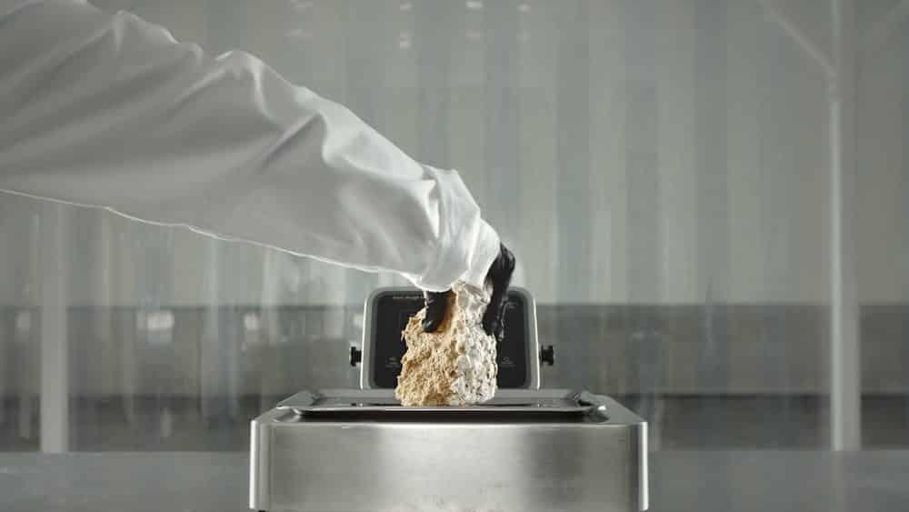 adidas setzt neue Maßstäbe in Sachen Nachhaltigkeit, Foto: adidas.com