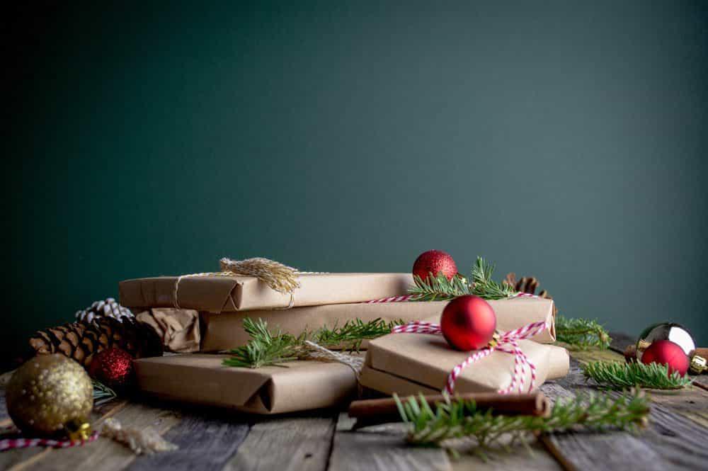 Weihnachten - einer der schönsten Zeiten des Jahres, Foto: Mel Poole / Unsplash