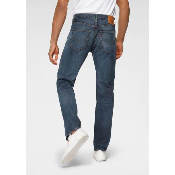 Geliebte Jeans - eine für alle