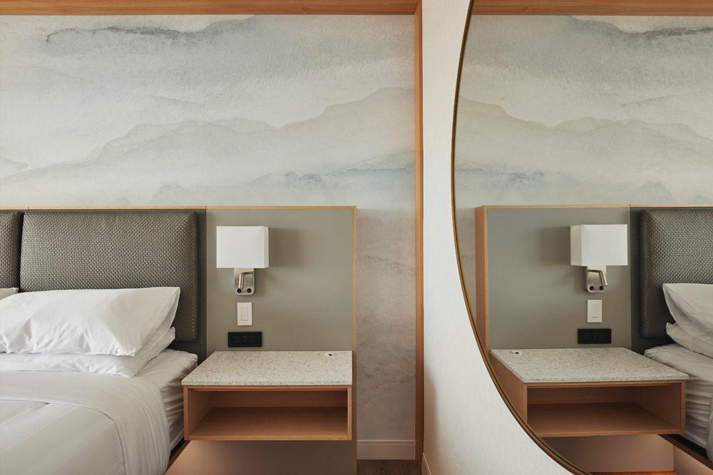 Schlafzimmerblick, Foto: MAXIME BROUILLET