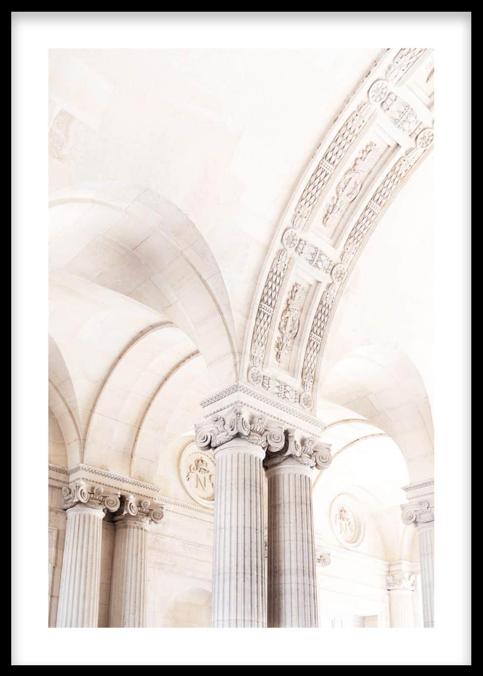 5 Engel für Desenio - Ambassador Collections 2021